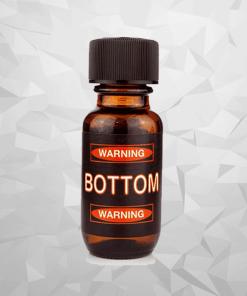Bottom 25 ml