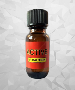 Active 25 ml