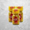Bang 3x10ml