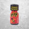 Buzz 10ml