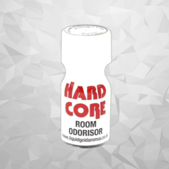 Hard Core 10ml