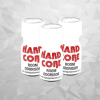 Hard Core 3x10ml