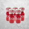 Ibiza 5x10ml