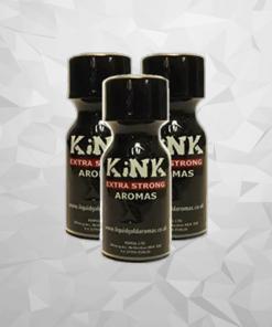 Kink 3x15ml