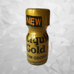 Liquid Gold 10ml