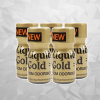 Liquid Gold 5x10ml