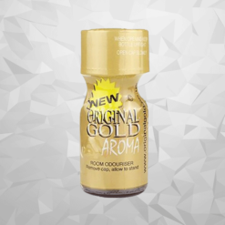 Original Gold 10ml