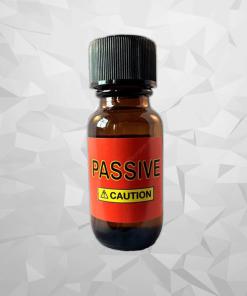Passive 25 ml