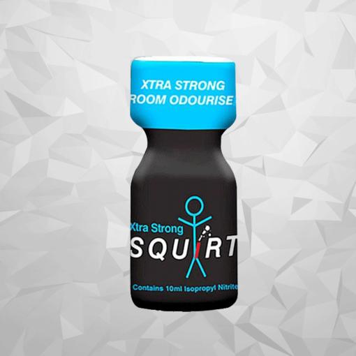 Squirt 10ml