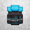 Squirt 3x10ml