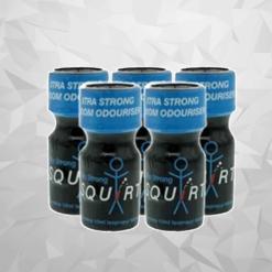 Squirt 5x10ml
