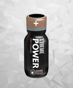 Xtreme Power